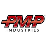 Редукторы PMP Industries