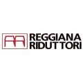 Reggiana Riduttori (Италия)