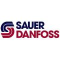 Sauer Danfoss (Германия)