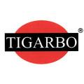 TIGARBO (Россия)